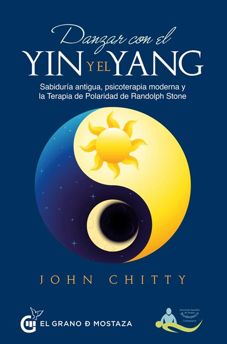 Danzar con el Ying y el Yang