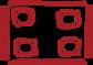 logo bioescuela