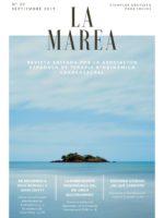 portada marea23